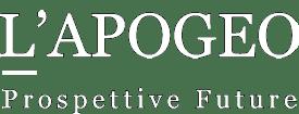 Libro – L'Apogeo : Prospettive Future Logo